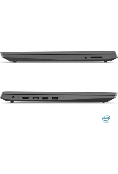 "Lenovo V15-IWL Intel Core i5 8265U 8GB 256GB SSD MX110 Freedos 15.6"" FHD Taşınabilir Bilgisayar 81YE00AETX"