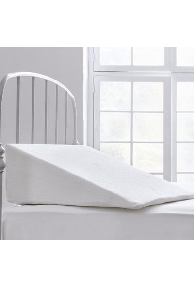 Yataş Bedding Reflu Yedek Yastık Kılıfı