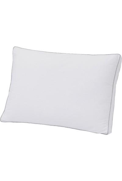 Yataş Bedding Tesla Sleep Yastık 750 Gr. (50X70 Cm)