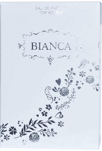 Farmasi Bianca Kadın Parfüm
