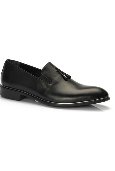 Muggo N560 Erkek Ayakkabı