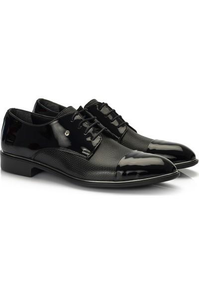 Muggo N573 Erkek Ayakkabı