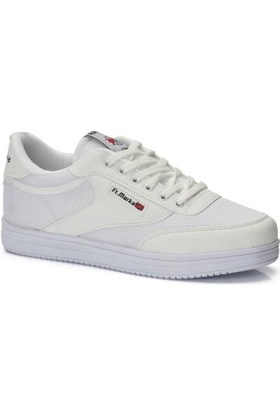 Muggo FR5260 Unisex Spor Ayakkabı