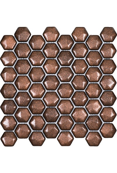 Evim Altıgen Mozaik FBA025