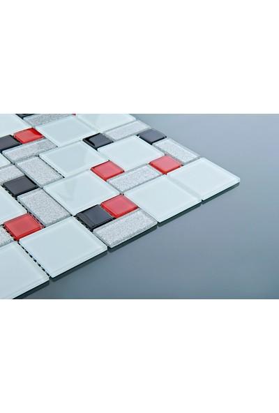 Mossaica Kristal Mozaik FBK4202