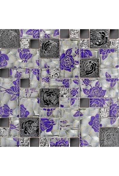 Evim Premium Mozaik FBL8007