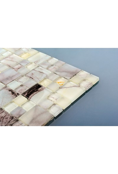 Evim Premium Mozaik FBL8012