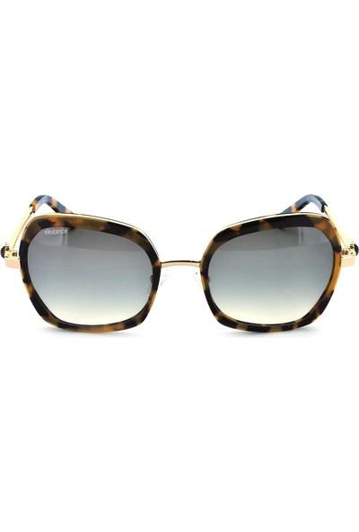 Elegance Kyt 1868 03 54 22 135 Kadın Güneş Gözlüğü