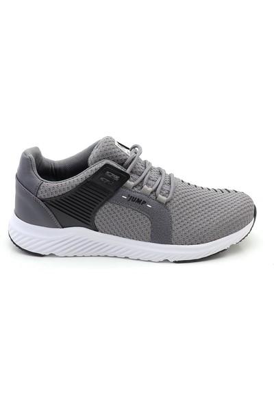 Jump 451652 Triko Erkek Günlük Spor Ayakkabı