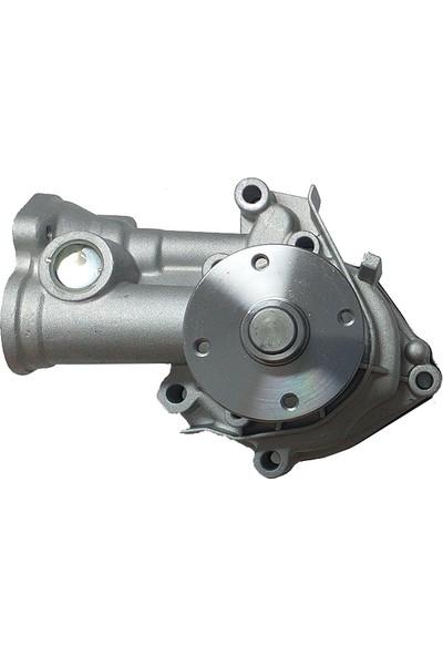 Aisin Devirdaim L300 / L200 / H100 Minibüs 2.5 / GWM-39A 25100-42000
