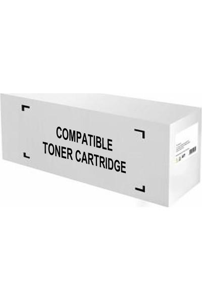 Ekoset hp CP1025 M175 Uyumlu Muadil DRUM Ünitesi CE314A uyumlu