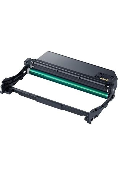 Ekoset Xerox uyumlu Drum Ünitesi Xerox Phaser 3052 3260 WorkCentre 3215 3225 uyumlu 10000 Sayfa Siyah