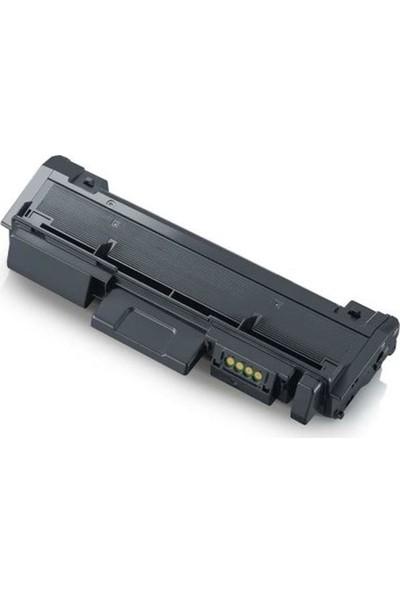 Ekoset Xerox Phaser 3052 uyumlu Muadil Toner Kartuş