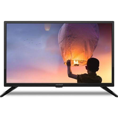 """Navitech LD-2460HD 24"""" 61 Ekran HD LED Ekran"""