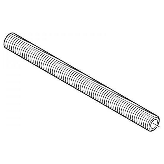 Shimano HB-RM50 Ön Mil 108mm