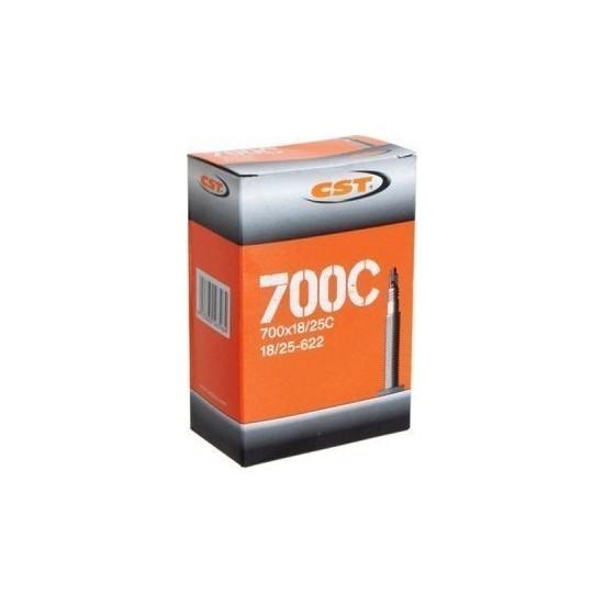 CST İç Lastik 700x18-25 60mm İnce Sibop