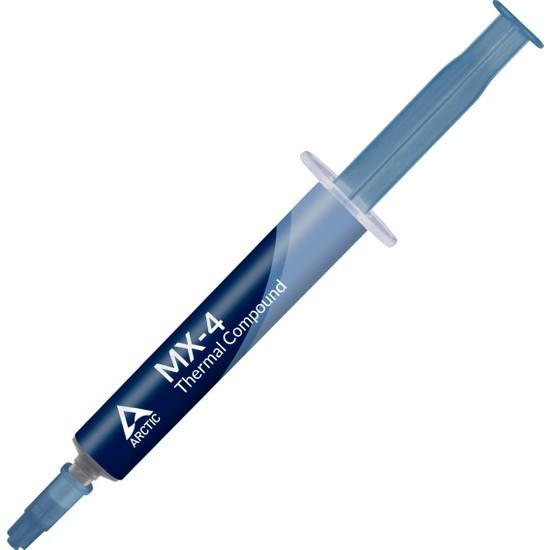 Arctic MX-4 2020 Termal Macun 4 gr (AR-ACTCP00002B)