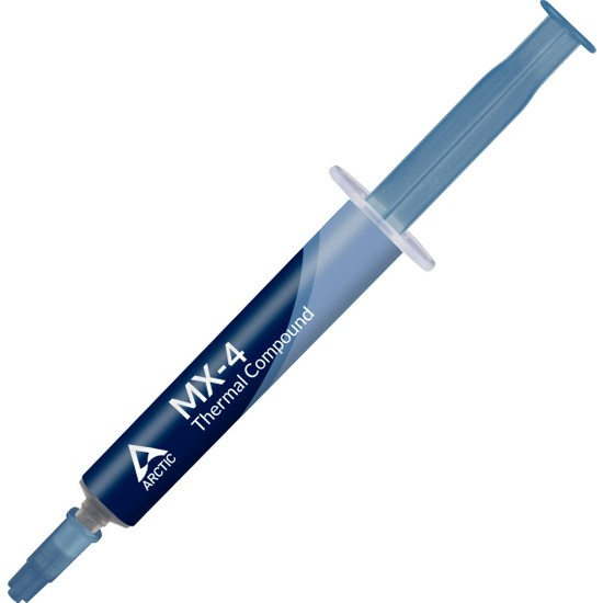 Arctic MX-4 8 gr Termal Macun (AR-ACTCP00008B)