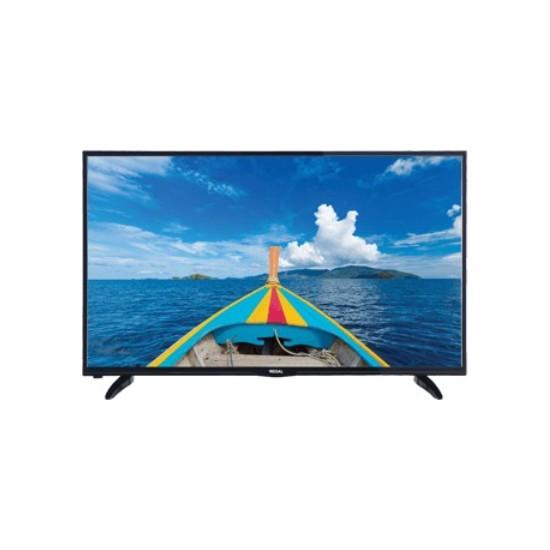 Regal 32RH0EH 32'' 80 Ekran Uydu Alıcılı HD LED Tv