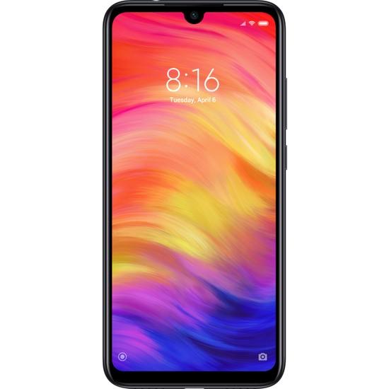 Xiaomi Redmi Note 7 32 GB (İthalatçı Garantili)