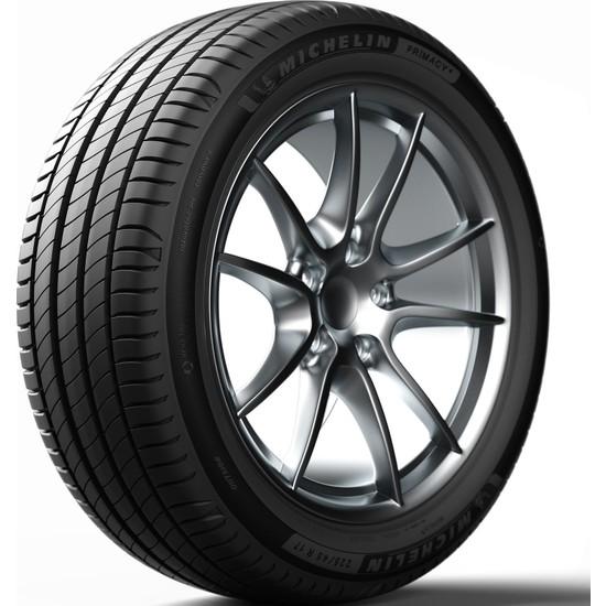 Michelin 195/65 R15 91H Tl Primacy 4 Yaz Oto Lastik (Üretim Yılı: 2020)