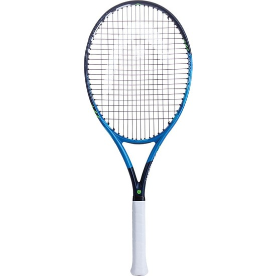 Head Graphene Touch Instinct MP Tenis Raketi