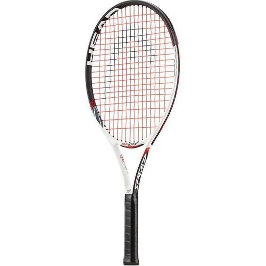 Head Speed 26 Çocuk Tenis Raketi