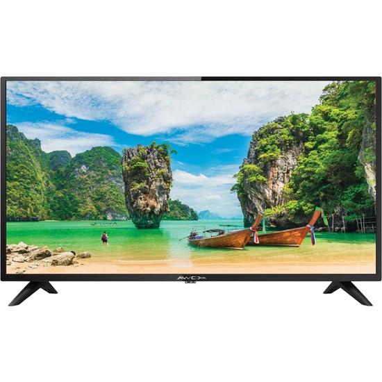 "Awox 32"" 82 Ekran A203200 Uydu Alıcılı HD LED TV"