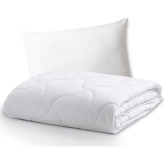 Yataş / Selena Formy Tek Kişilik Yastık Yorgan Seti