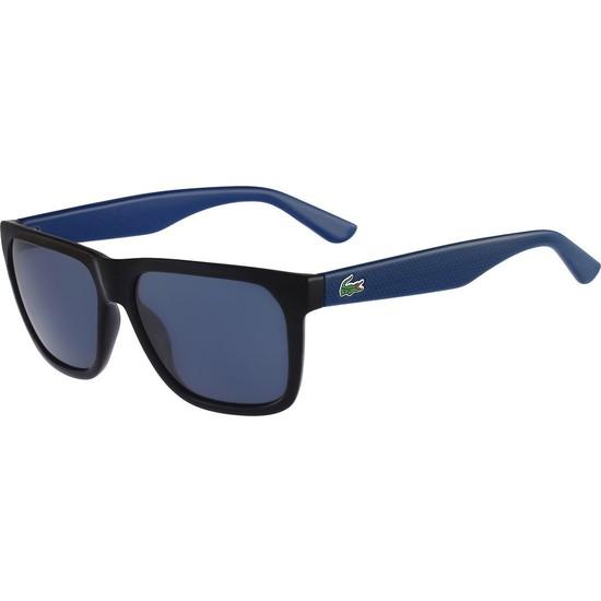 Lacoste Lc 732S 001 Erkek Güneş Gözlüğü