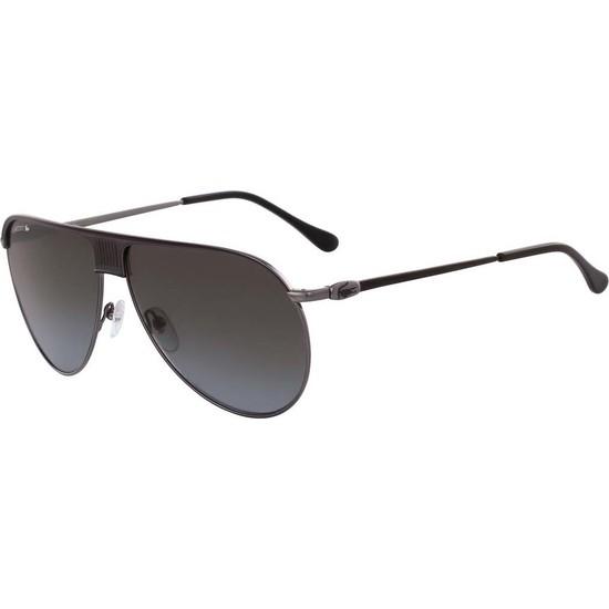 Lacoste Lc 200S 001 Erkek Güneş Gözlüğü
