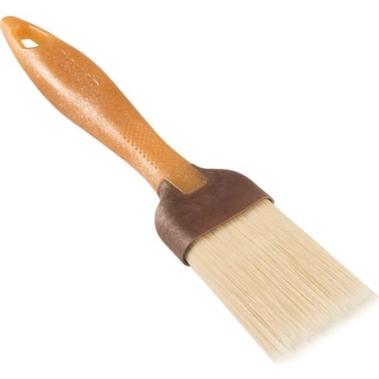 Dekor 6131 Sentetik Vernik Fırçası 40 mm