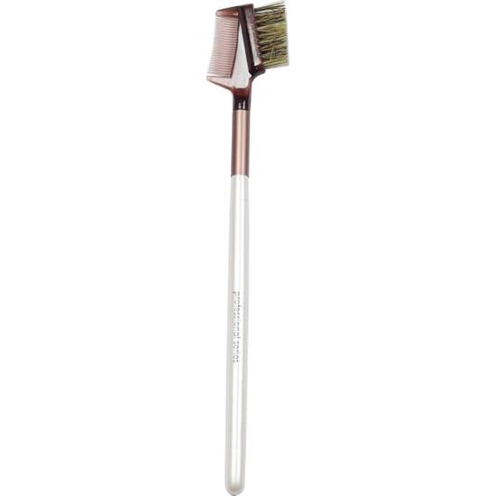 Elly Brush006 Kaş Fırçası