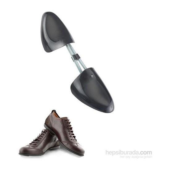 Hepsi Dahice Ayakkabı Dolgu Kalıbı (Erkek)