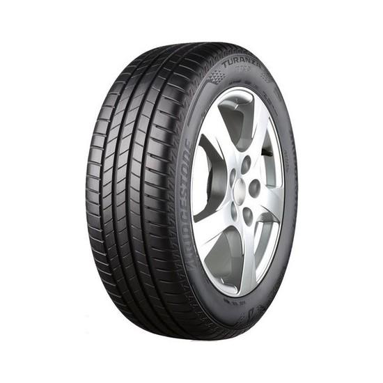 Bridgestone 205/55 R16 91V Turanza T005 Oto Yaz Lastiği ( Üretim Yılı: 2021 )