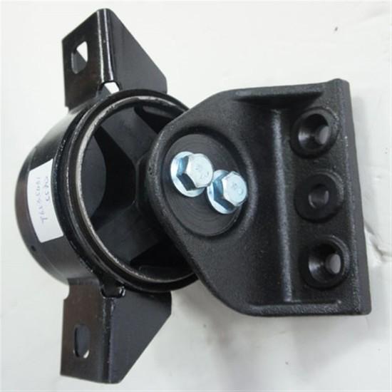 Yedekparçabudurr Chevrolet 1.4 Motor Aveo Sağ Motor Kulağı Otomotik