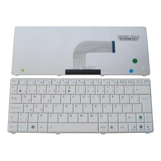 Tochi Asus V090262AS1 V090262AK2 Notebook Tuş Takımı