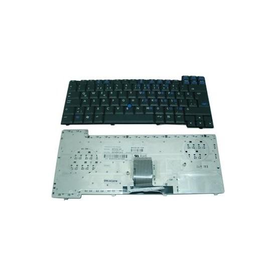 Tochi HP MP-03586TQD9303 K051926I1 US Notebook Tuş Takımı
