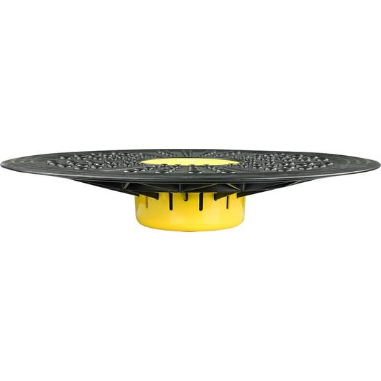 USR DT404 Denge Tahtası-Balance Board