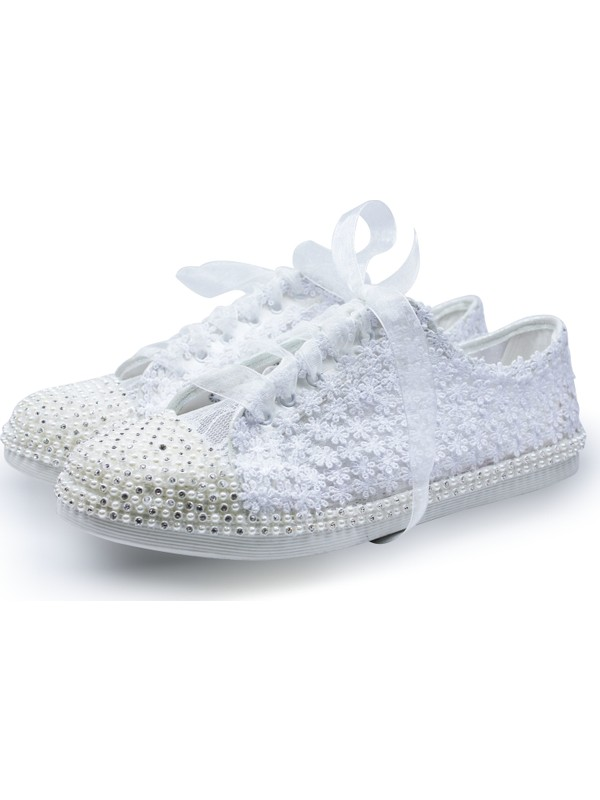 BB Shoes Yuky Abiye Düğün