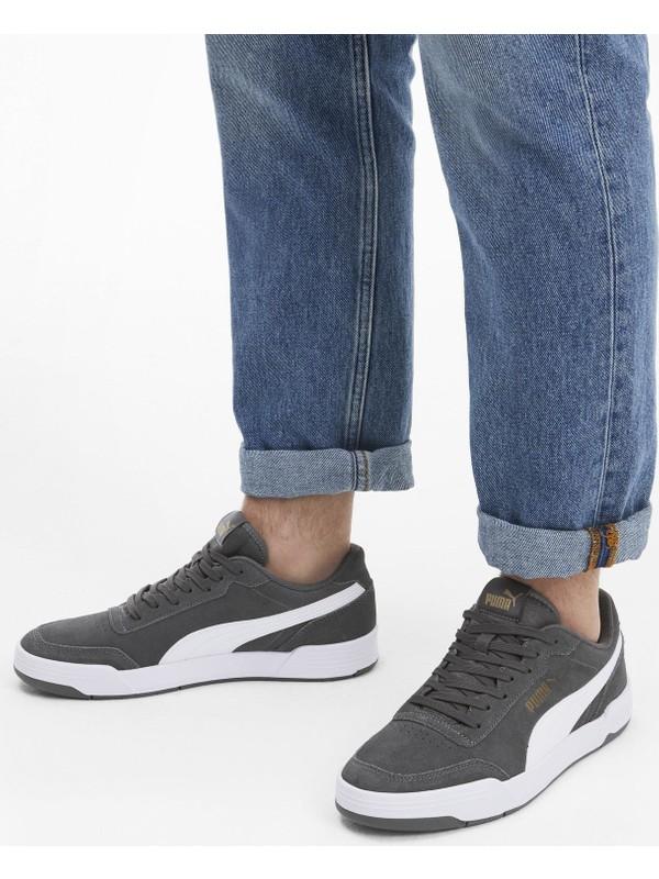 Puma Caracal Sd Erkek Günlük Spor Ayakkabı 37030409