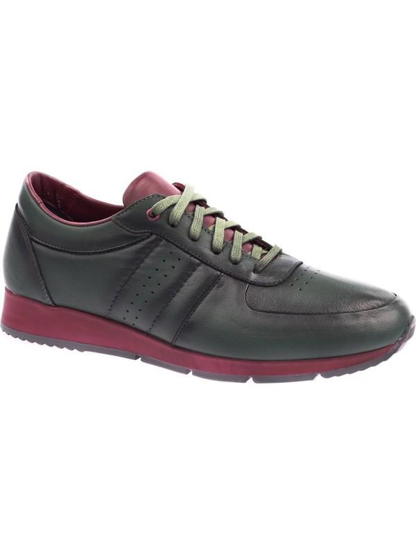 DGN 1871 Erkek Sneakers Ayakkabı 20Y