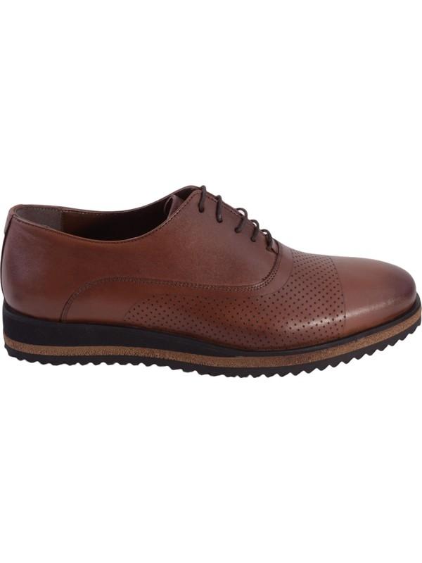 Wınssto 3518 Günlük Deri Erkek Ayakkabı