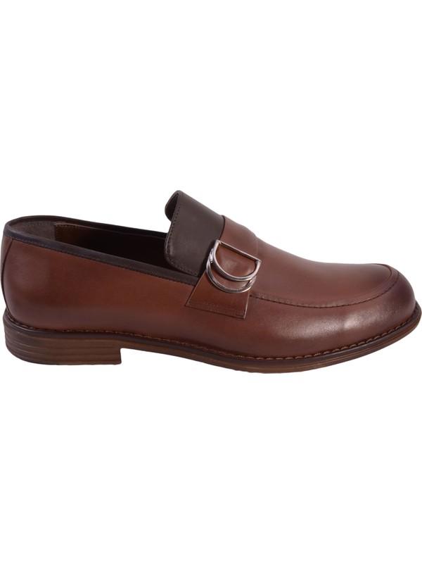 Wınssto 1820 Günlük Deri Erkek Ayakkabı