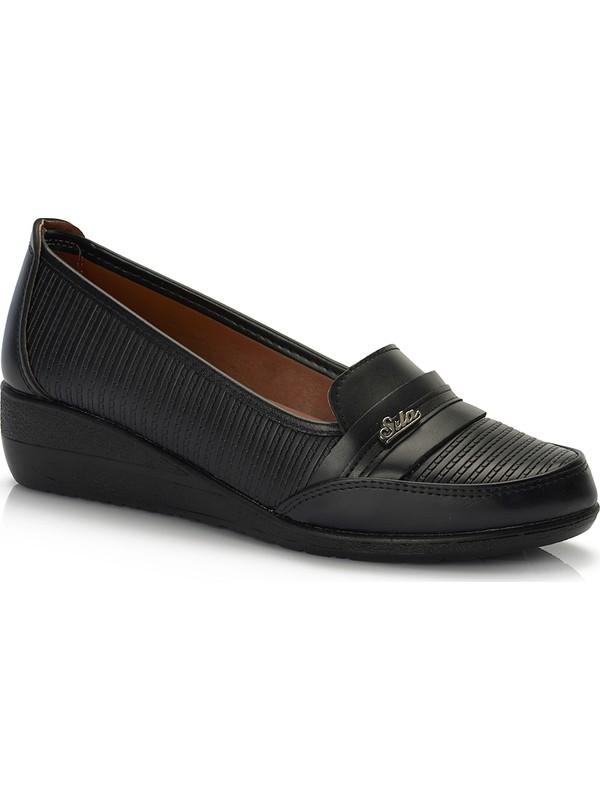 Muggo A13 Anne Ayakkabı