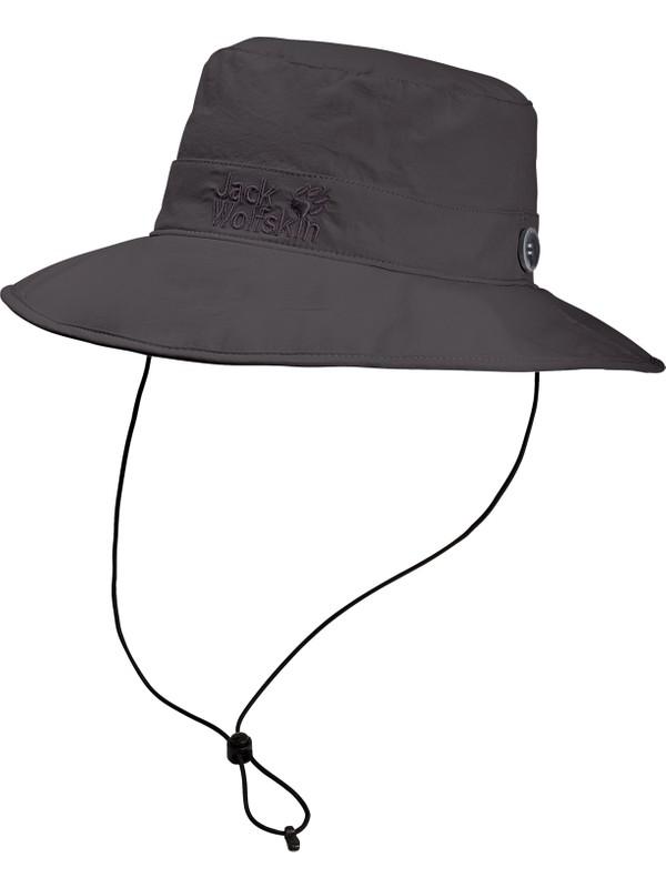 Jack Wolfskin Supplex Outdoor Şapka