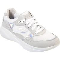 Skechers Merıdıan-No Worrıes Kadın Spor Ayakkabı 13020-Wnt