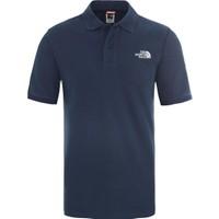 The North Face Polo Piquet Erkek T-Shirt - T0CG71N4L