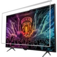 Etiasglass Philips 43PUS6504 Tv Ekran Koruyucu