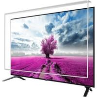 Etiasglass Vestel 65U9500 Tv Ekran Koruyucu